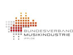 Smago Informiert Bundesverband Musikindustrie Ersetzt