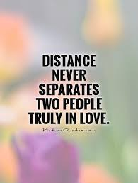 Truly Love Quotes Classy Download Truly Love Quotes Ryancowan Quotes