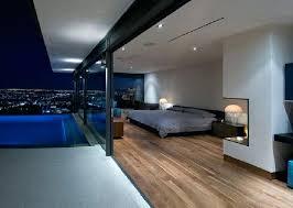 mansion master bedroom hankgilbertcom