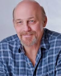 ASL to Host Performance of Eugene Wolf's 'Book of Mamaw' One-Man Show Has  Been Performed from Southwest Virginia to New York City | Appalachian  School of Law