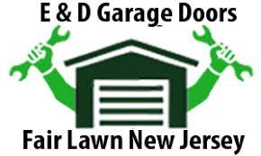 d and d garage doorsGarage Door Repair Fair Lawn New Jersey
