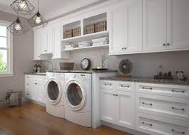 laundry room cabinets and plus laundry sorter cabinet and plus bunnings laundry cabinets and plus shaker