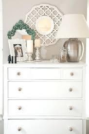 Tall Bedroom Dresser Bedroom Dresser Top Decor Photo 1 Tall Bedroom Dresser  Plans