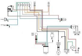 harley touring wiring diagram wiring diagram basic wiring diagram harley davidson manual e bookharley davidson wiring diagram wiring diagram toolboxharley davidson wiring manual
