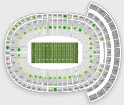 Heinz Field Virtual Seating Chart Simplefootage Philadelphia Eagles Seating Chart With Seat