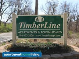 3 bedroom apartments kansas city. timberline apartments and townhomes 3 bedroom kansas city h