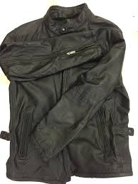 jacket spa leather jacket cleaning jacket spa leather jackets cleaning