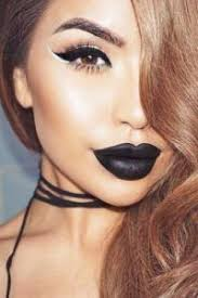 51 most amazing homeing makeup ideas makeup homeing makeup makeup ideas and homeing