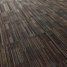 Mohawk Flooring Carpet Tile You ll Love