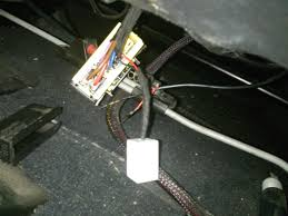 wire harness cover m3 wiring library click image for larger version 0053 jpg views 3625 size 334 8 help removing seatbelt wiring harness cover