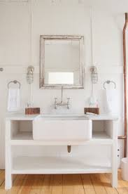 traditional white bathroom ideas. [Bathroom Decoration] Traditional Bathroom White Sconce. Fair  Design Ideas Using Traditional White Bathroom Ideas