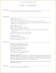 100 Resume Child Care Daycare Assistant Cover Letter Dental