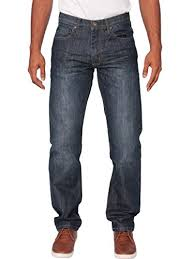 Jeans Size Chart This Is How Jeans Fit Perfectly For Men