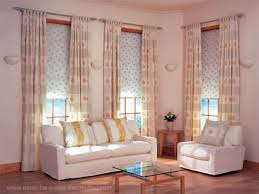 curtains for formal living room  living room window designs living room window treatment ideas formal living room window treatment ideas small