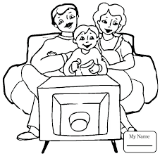 sleepover coloring pages to print lovely coloring page sleepover coloring pages to print beautiful sleepover drawing best of coloring page