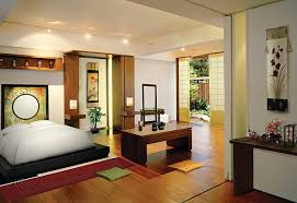 Feng Shui To Empower Your Life  Feng Shui Basics  The Tao Of DanaFeng Shui In Your Home