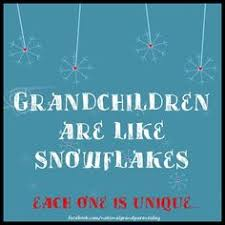 Grandkids Quotes Gorgeous 48 Best GRANDCHILDREN R BLESSINGS Images On Pinterest