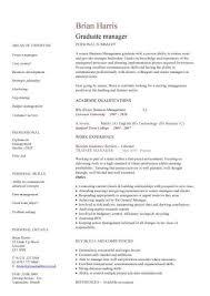 Cv Pattern Cv Template Graduate Cv Template Cv Template Student