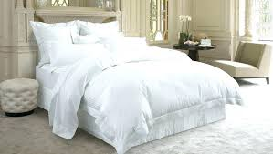 king size bed covers white single bedding sets top great white duvet cover queen gray and