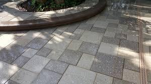 orlando brick pavers. Contemporary Brick Photo Of Orlando Brick Pavers  Orlando FL United States Paver  Pool Deck With A