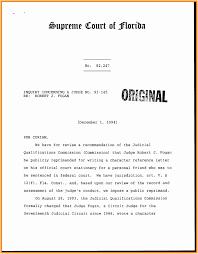 Sample Vawa Cover Letter 11 Reference Letter Template For Landlord Nohchiyn Net