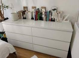 ikea malm 6 drawer dresser white 6 drawer dresser with frosted glass top ikea malm white 6 drawer chest with mirror
