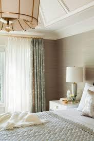 Curtain Rod Alternatives Best 10 Double Curtain Rods Ideas On Pinterest Double Curtains
