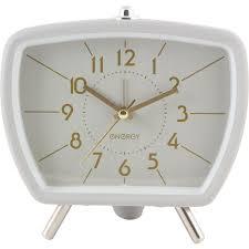 <b>Часы</b> настольные, <b>будильники</b>