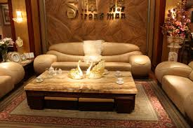 Quality Living Room Furniture Royal Living Room Furniture With Low Base Center Table Best