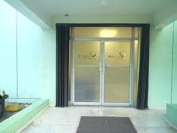 full size of glassdoor reviews office front glass door design center stream global services decorating
