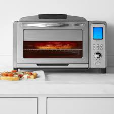 all clad digital countertop oven scroll to next item