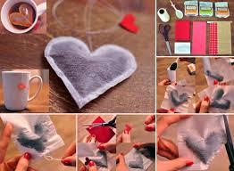 cute valentine s day ideas for boyfriend friend