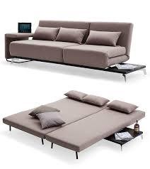 modern sleeper sofa. View In Gallery Jorgensen Sleeper Modern Sofa