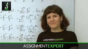 taylor series taylor series assignment expert