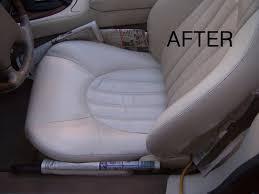 xk13 xkr replacement leather seat covers jaguar forums jaguar