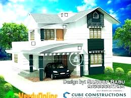 contemporary house plans contemporary house designs ireland