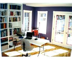 designing office space layouts. Home Office Layouts And Designs Layout Ideas Space Designing