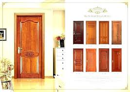 front door designs for houses full size of home front door design in designs house main