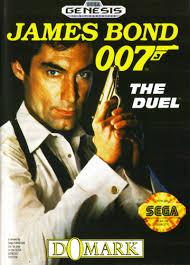 James Bond 007 Images?q=tbn:ANd9GcR-2R2emUAMCYZ-Sg5soLBKhBj4uv39r-SV_DYJEK7k7m6ZcDWQ1g