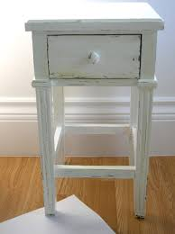 distressed antique furniture. How To Antique And Distress Furniture With Paint | Movita Beaucoup Distressed