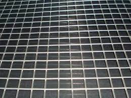 Steel Wire Mesh Is Used To Prevent Cavity And Wall Cracks