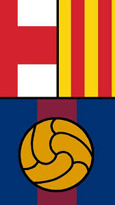 fc barcelona iphone 5 wallpaper by diorgn