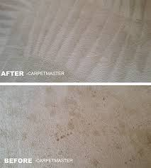 carpet cleaning murfreesboro tn