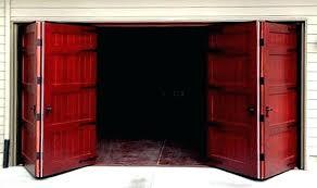 large garage doors bi fold garage doors large doors exterior warp free wood doors hinged carriage doors insulated bi large garage doors sizes