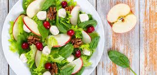 Meal Planning For Diabetes Diabetes Diet Plan Guidelines Tips Sample Menu Sepalika
