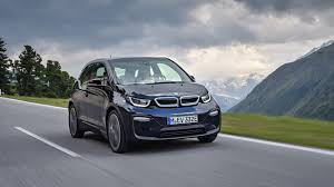 new bmw 2018. modren new slide7069880 inside new bmw 2018