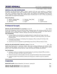 ... Medical Coding Resume Samples 11 We Found 70 Images In Objective  Medical Billing Resume ...