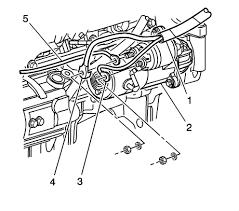 saturn ion starter wiring wiring diagram mega saturn ion starter wiring