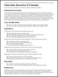 Regional Sales Manager Job Description Resume Web