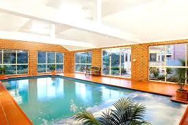 delightful designs ideas indoor pool. Indoor Outdoor Swimming Pool Ideas Delightful Designs Fanciful Inside Pools Decoration S Amazing Swim .